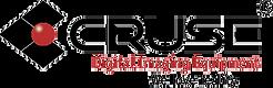 Cruse_LogoBlack.png