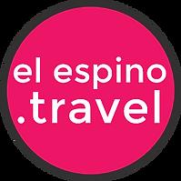 EET Logo.png
