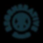 RR Logo_Blue-02.png