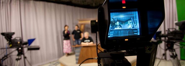 digitalMedia-mast-2.jpg
