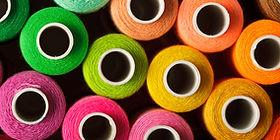 Milliken-textiles-cutting-edge-fabric-pe