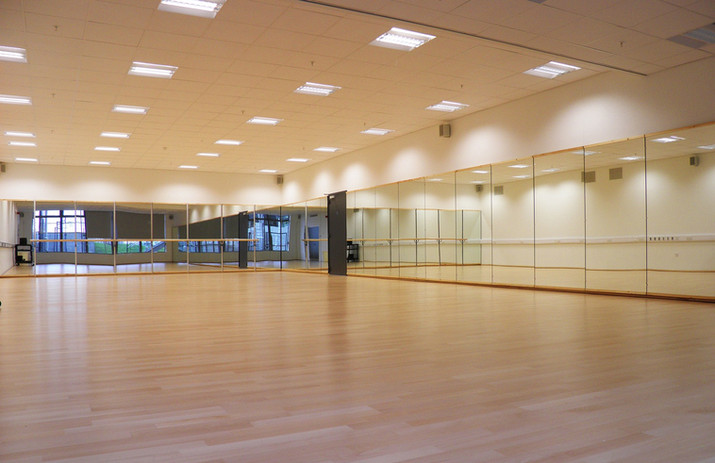 Dance Studio USE-mediumres.jpg
