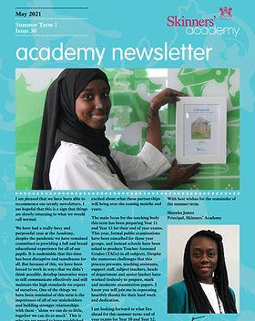 SA Newsletter 30-1.jpf
