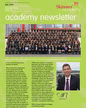 SA---Newsletter_17-1.jpg