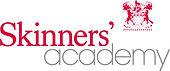 Skinners' Logo (red_grey)_edited.jpg