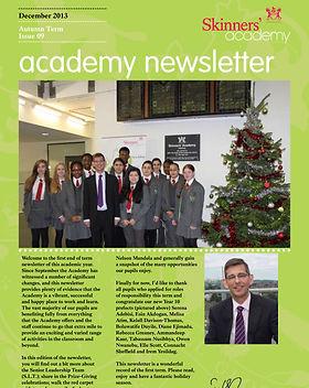 SA---Newsletter_09-1.jpg
