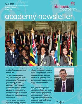 SA---Newsletter_10-1.jpg