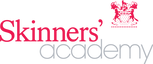 Skinners' Logo (red_grey).png