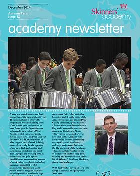 SA---Newsletter_12-1.jpg