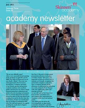 SA---Newsletter_02-1.jpg