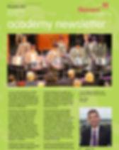 SA Newsletter 21 website-1.jpg