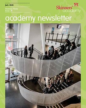 SA Newsletter 29-1.jpg