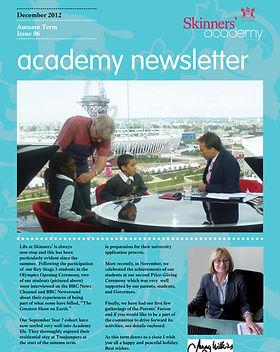 SA---Newsletter_06-1.jpg