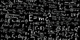 mathematics.jpeg