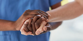 integris-care-management-program.jpg