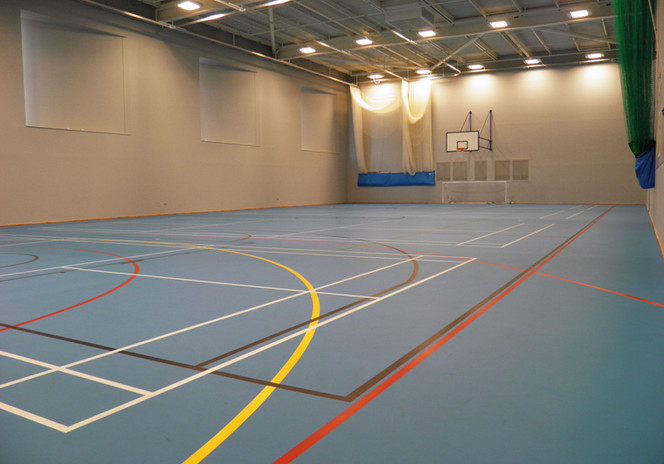 Sports Hall USE.jpg