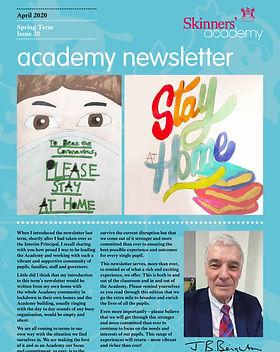 SA Newsletter 28-1.jpg