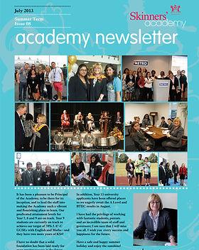 SA---Newsletter_08-1.jpg