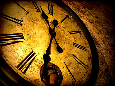clock-flikr-cc.jpg