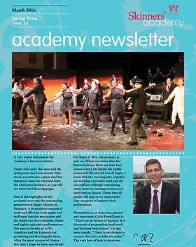 SA---Newsletter_16-1.jpg