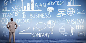 business-analytics-intelligence.jpg