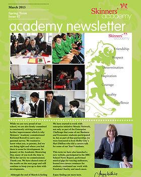 SA---Newsletter_07-1.jpg