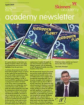 SA Newsletter 25-1.jpg