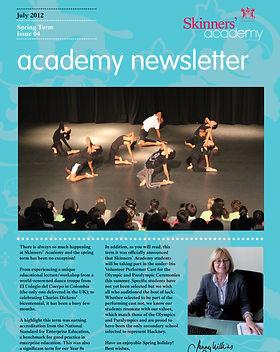 SA---Newsletter_04-1.jpg