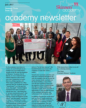 SA Newsletter 20 Sum 2017 web-1.jpg