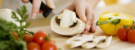 Food_Preperation_Products_by_Burton_Blak