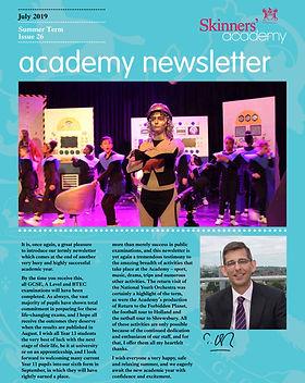 SA Newsletter 26 sml-1.jpg