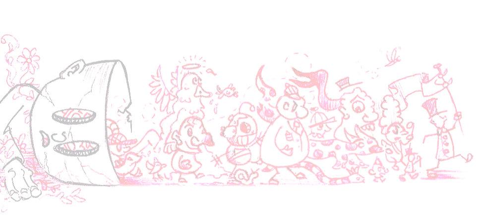 bannerstack2.jpg