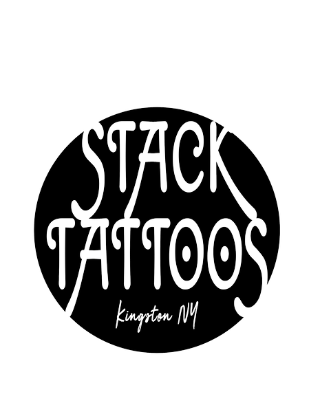 stacktat_edited.png