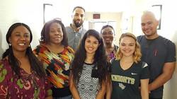 Orlando class students 2_edited.jpg