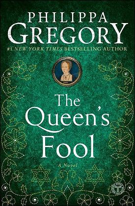 Tudor Court Series - Phillipa Gregory