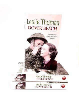 Dover Beach - Leslie Thomas