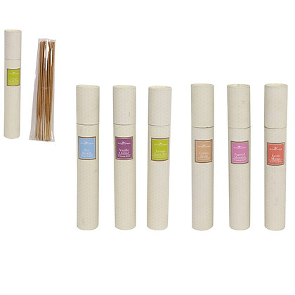 Natural Insence Sticks