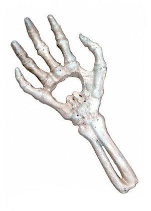 Skeleton Bottle Opener