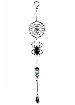 Spider Hanging Decoration