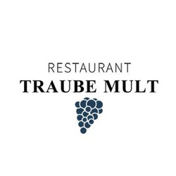 Traube-Mult