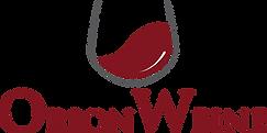 2.Orion Weine Mettler, Logo, San Marino, Wein, St.Gallen, Gaumensex, Best Wine, Ostschweiz, Weinimport, Appenzell Ausserhoden, Appenzell Innerhoden, Thurgau, Zürich, Freizeit, Polizei, Suchtprävention, Weinraritäten, Somelier, Schweiz, Zug, Glarus, Graubünden, Rotwein, Weisswein, Schaumwein, Moscato, Sangiovese, Ribolla, Chardonnay, Gabarnet, Pinot Noir, Biancale, Sauvignon, Italien, Speziell, Top Wein, Best Weine, Reben, Weingut, Consorzio Vini tipici di San Marino, Matthäus Mettler, Gastronomie, Gourmet, Barrique,  Garagenwein, Geschmacksangabe (Wein), Grand Cru, Grand Vin, Großes Gewächs, Halbtrocken, Imiglykos, Indicazione Geografica Tipica, Klosterneuburger Mostwaage, Kometenwein, Landwein, Mostgewicht, Normalizovaný muštomer, Grad Oechsle, Parker-Punkte, Parkers Wein-Guide, Prädikat Auslese, Prädikat Beerenauslese, Prädikat Kabinett, Prädikat Spätlese, Prädikat Trockenbeerenauslese, Prädikatswein, Premier Cru, Profilwein,