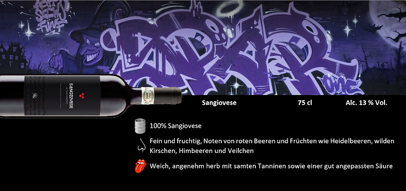 Sangiovese.png