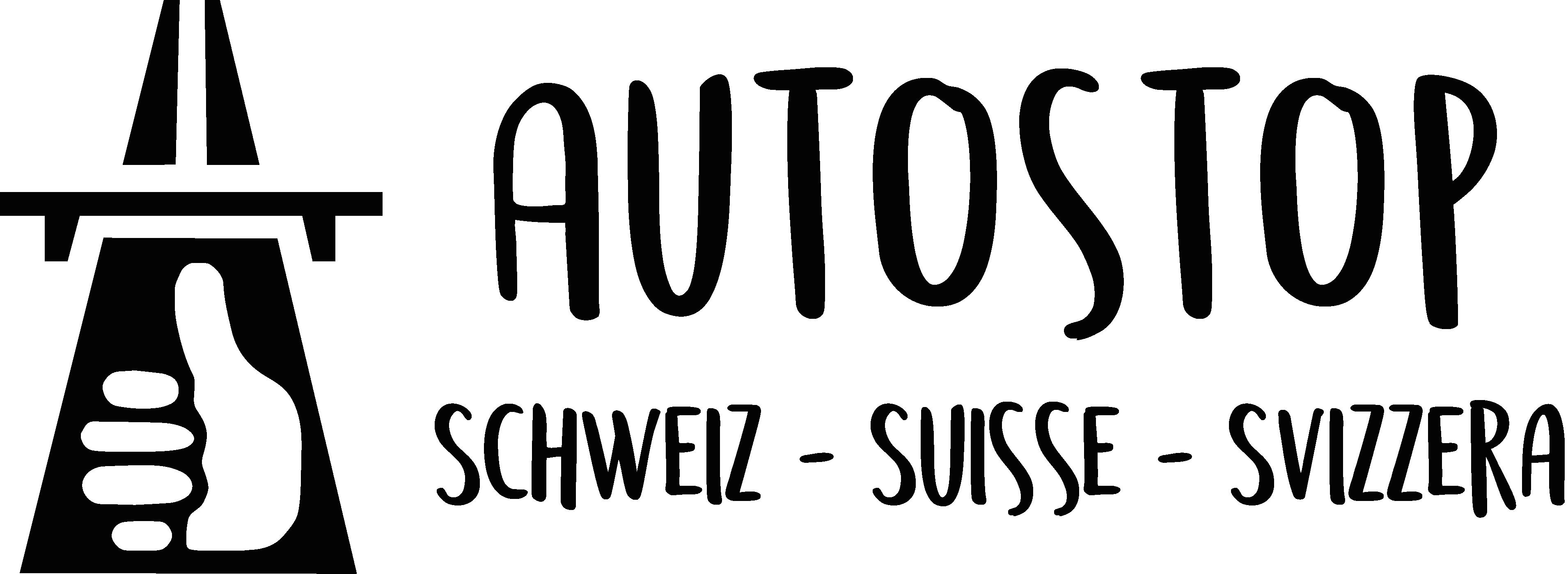 Autostopverein Schweiz