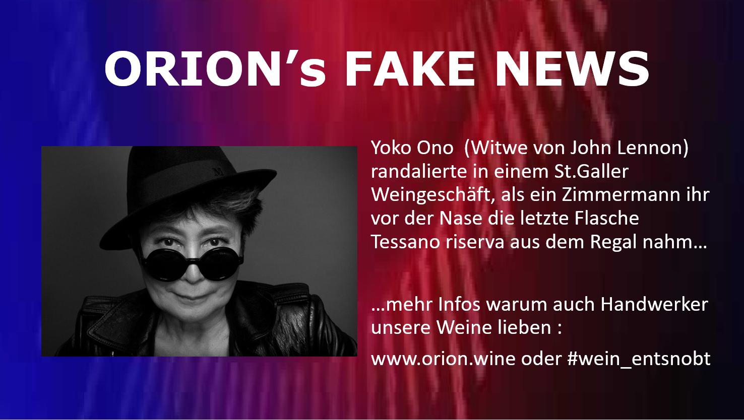 Yoko Ono.png