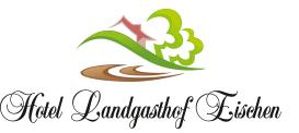 eischen_logo_front