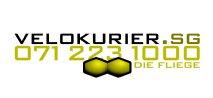 Velokurier St.Gallen