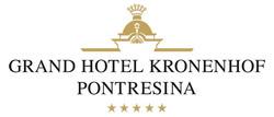 Grand-Hotel-Kronenhof_Logo