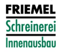 Friemel-Schreinerei_edited