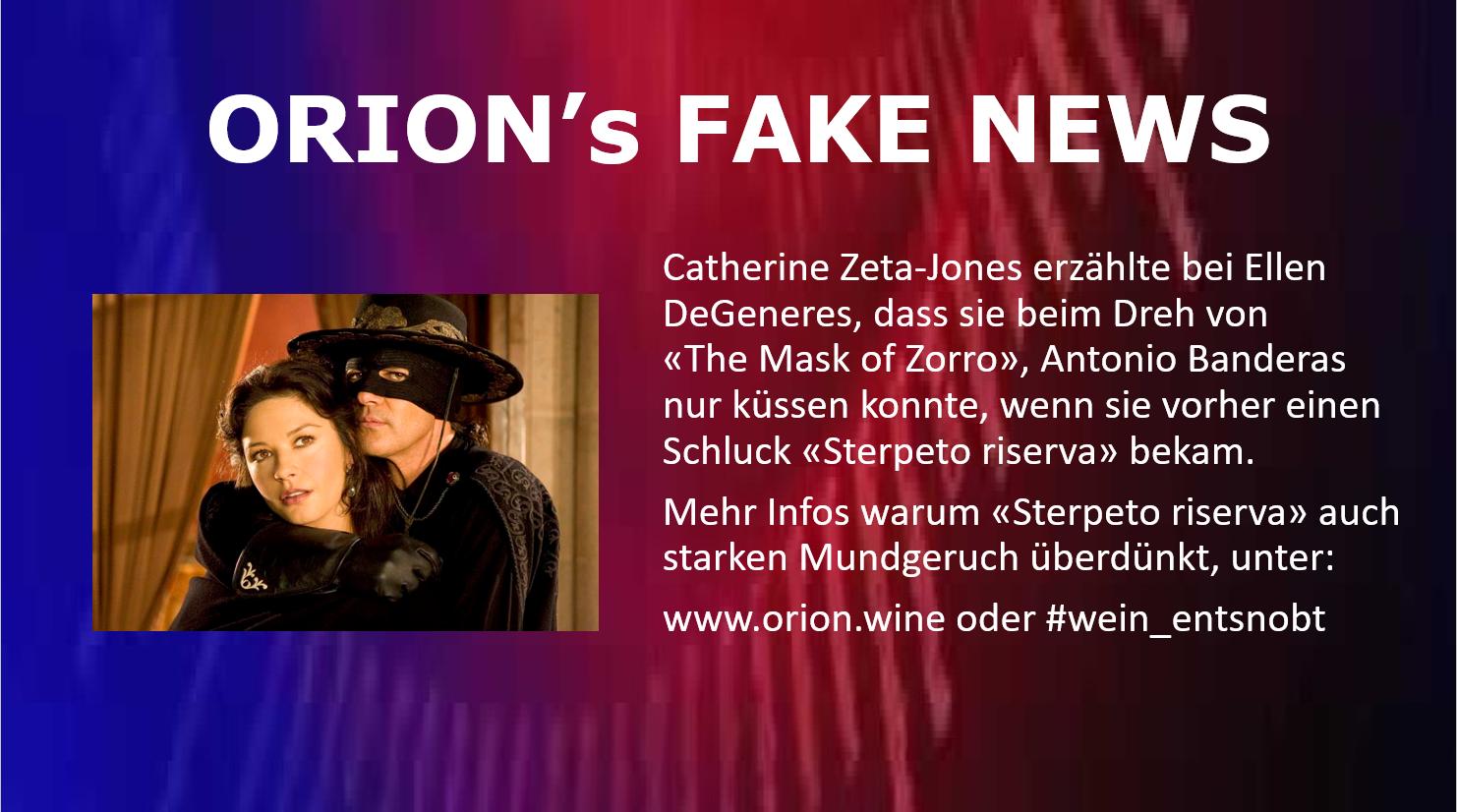 Cahterine Zeta Jones.png
