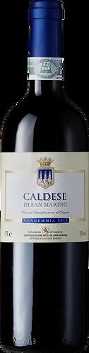 Caldese di San Marino